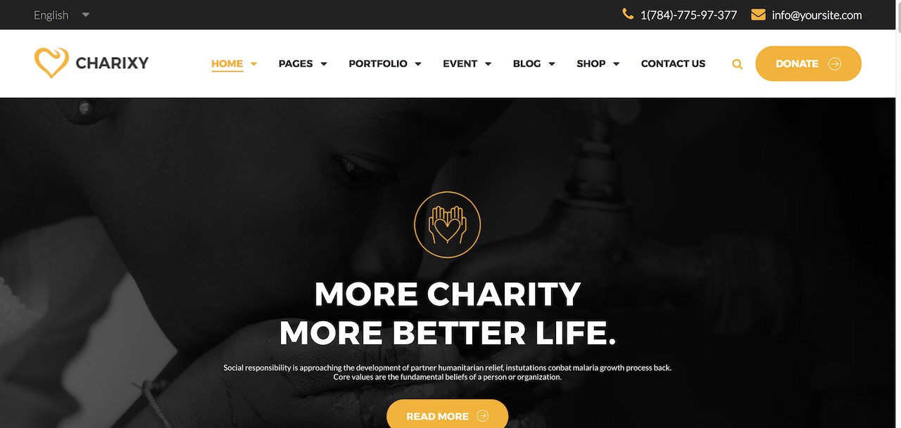 charixy-charityfundraising-wordpress-theme-charity-wordpress-CL