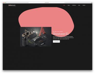 Cheap Website Templates