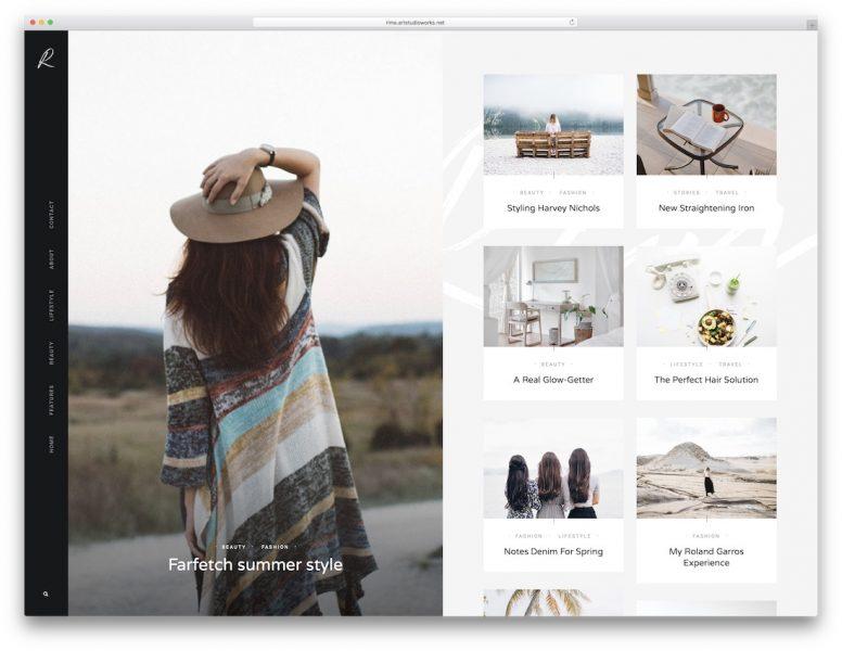 Cheap Wordpress Themes