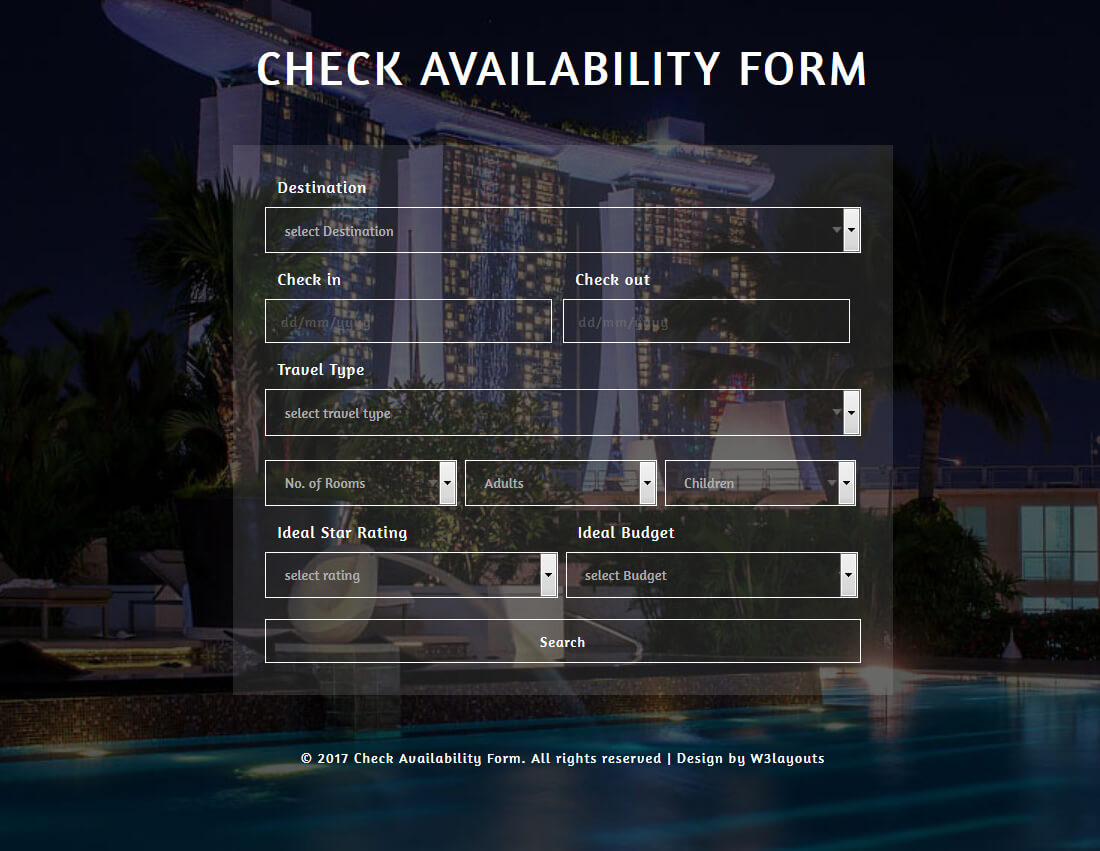 check-availability-form