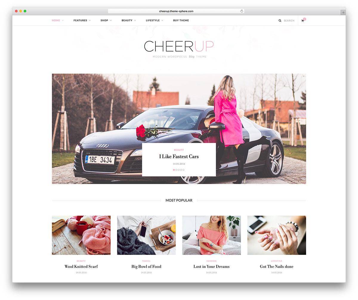 cheerup-minimal-multipurpose-fashion-blog-theme