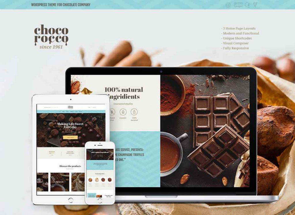 chocorocco-chocolate-company-wp-theme
