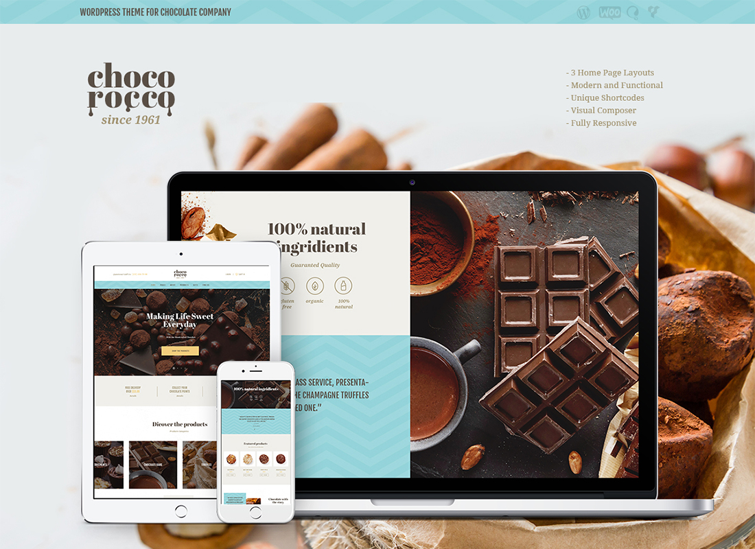 chocorocco-chocolate-company-wp-theme