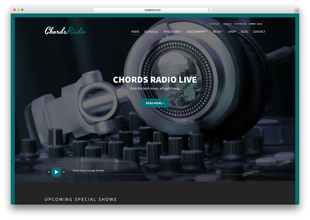 chords-simple-multipurpose-music-theme