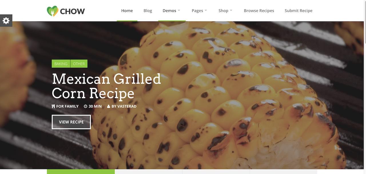 chow-recipe-food-wordpress-theme-CL