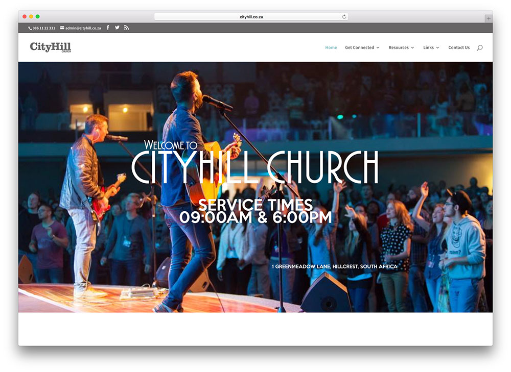 cityhill-church-wordpress-website-with-divi