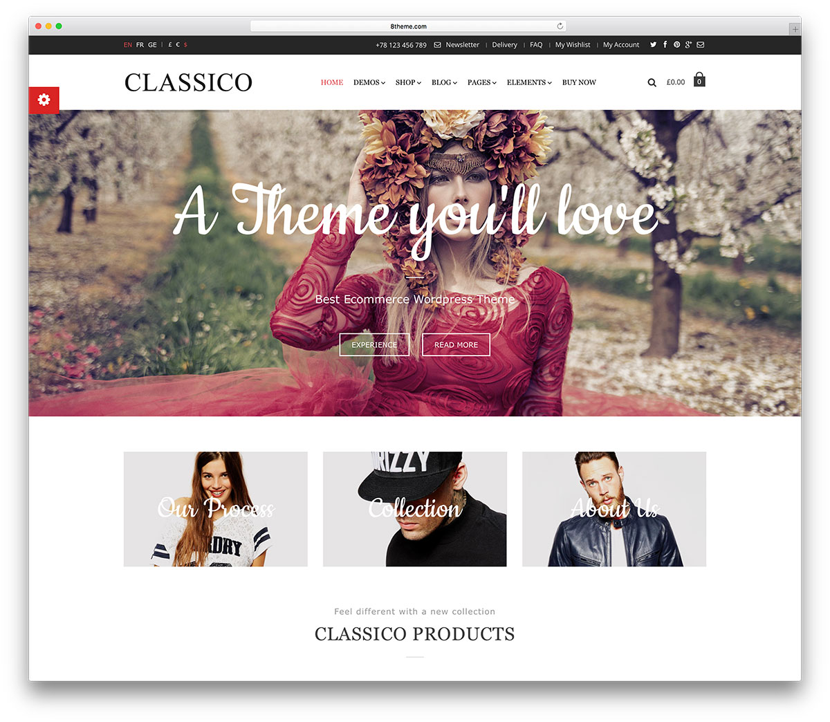 classico-classic-ecommerce-website-theme