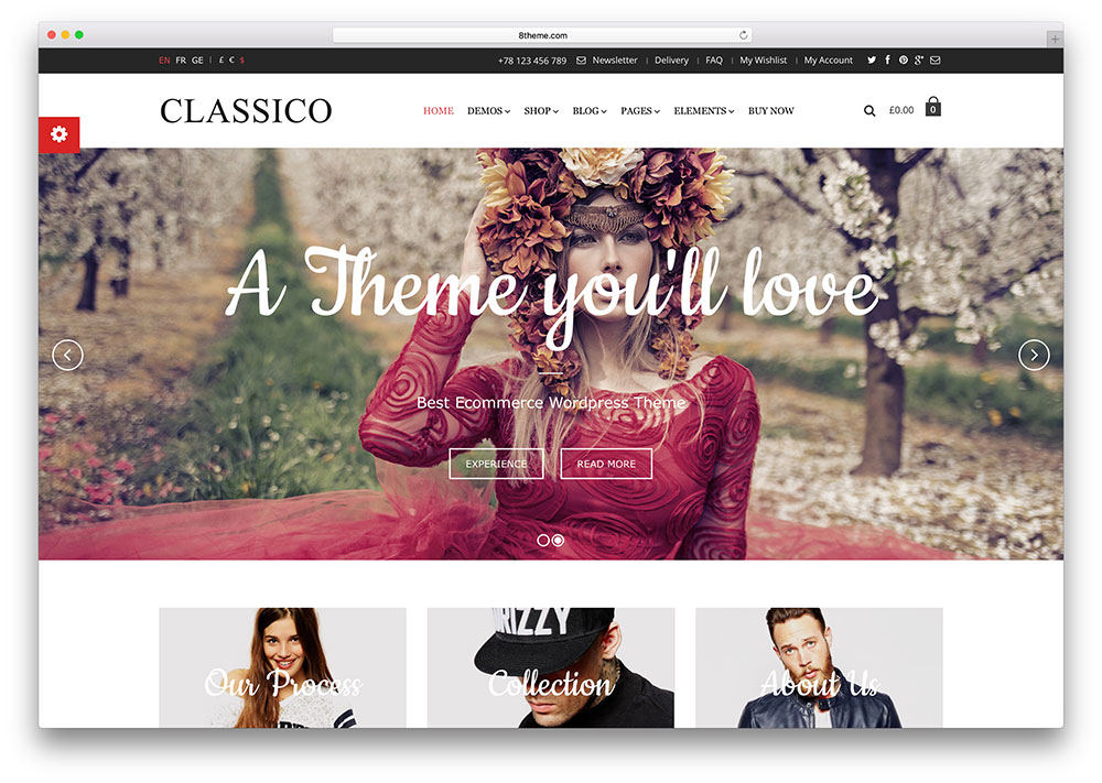 classico-popular-ecommerce-wordpress-theme