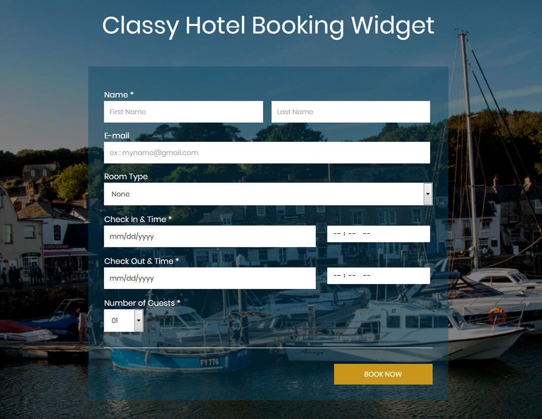 classy-hotel-booking