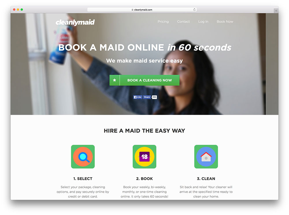 cleanlymaid-maid-website-based-on-avada