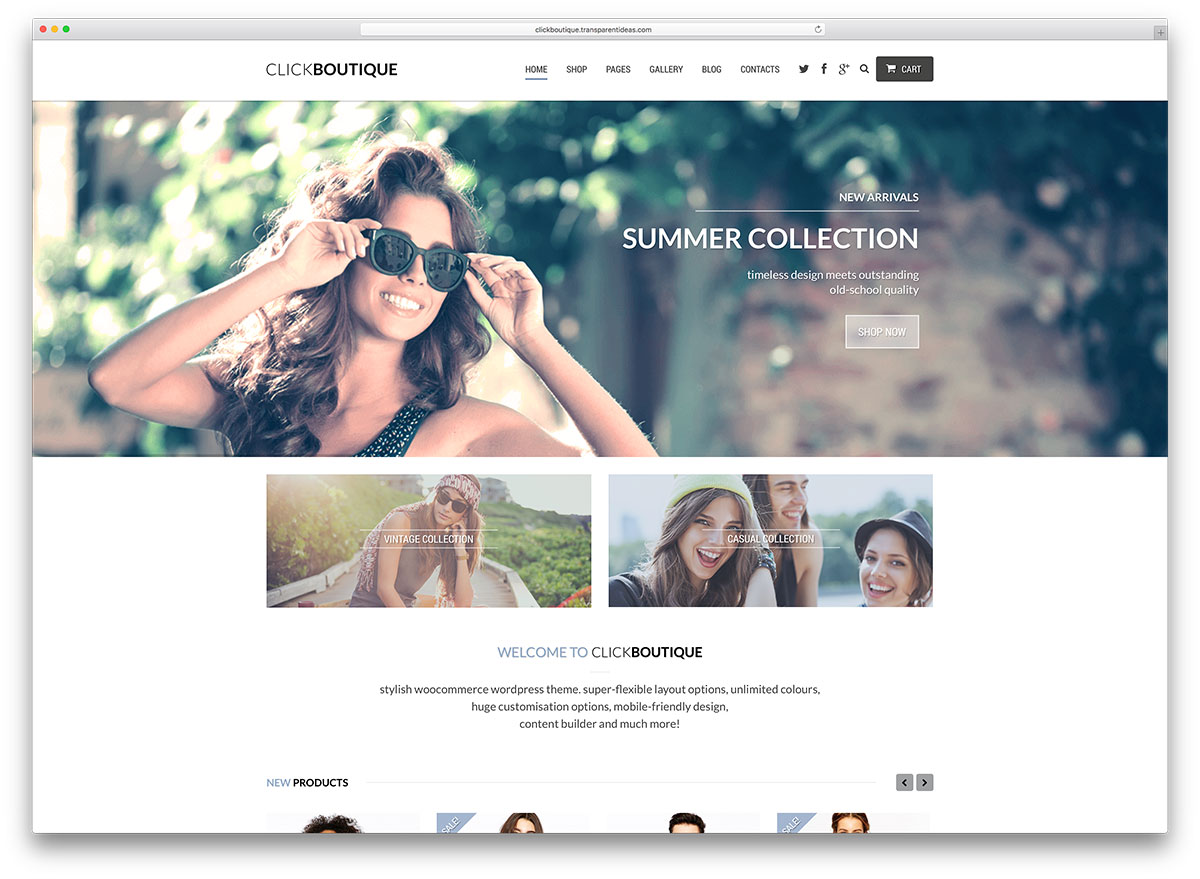 clickboutique-classic-fashion-ecommerce-theme