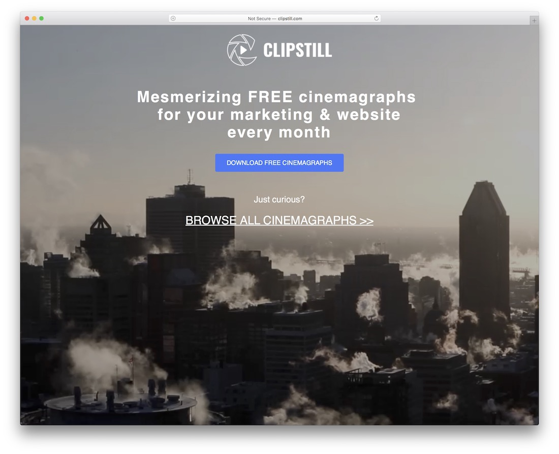 Top 23 Resources for Free Stock Video Footage 2019 - Colorlib