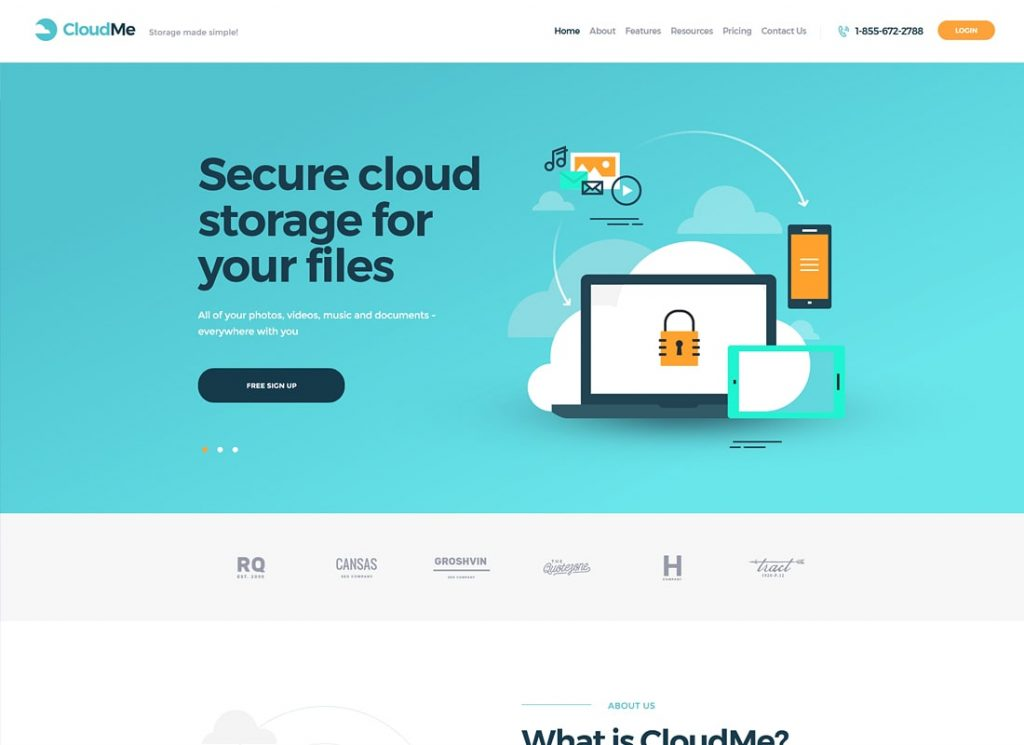 cloudme-cloud-storage-filesharing-servicesec87-min