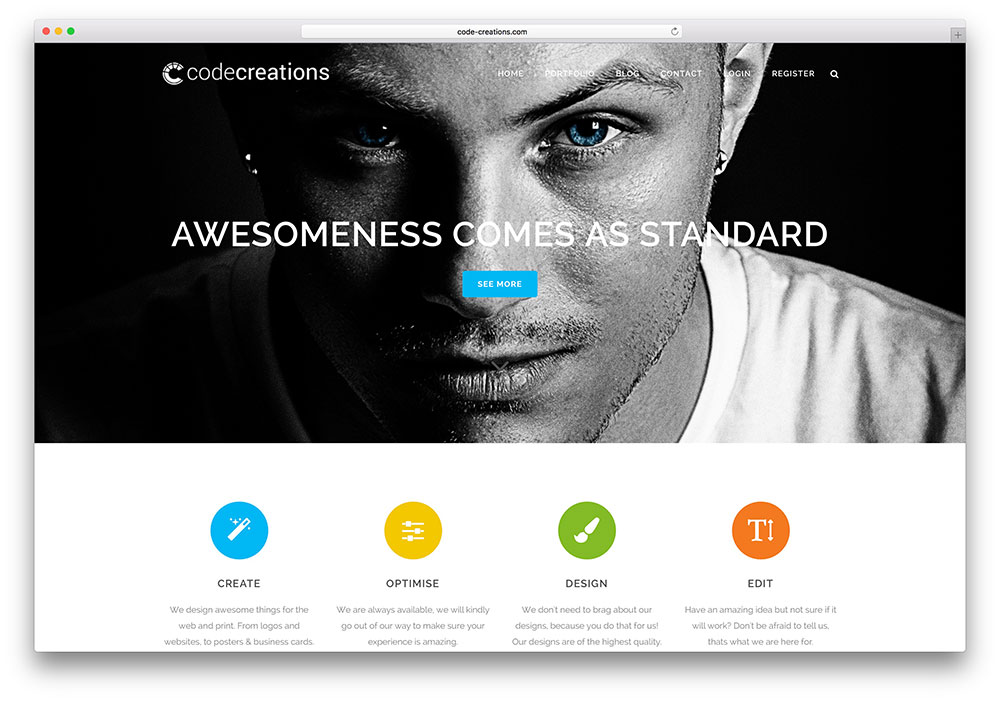 code-creations-simple-web-desig-studio-website
