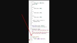 code-jpeg-377×800-