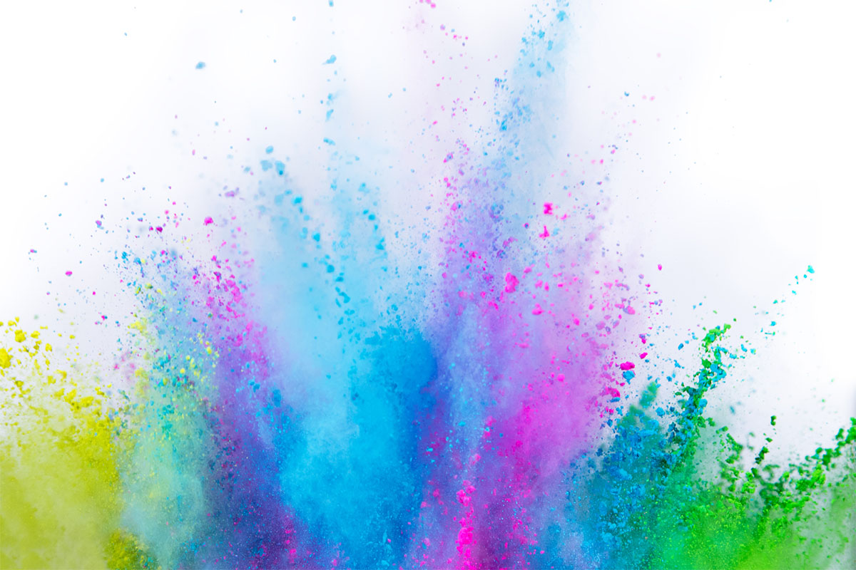 30+ Colorful WordPress Themes For Your Website 2019