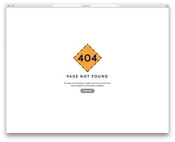 Colorlib Error 404 9