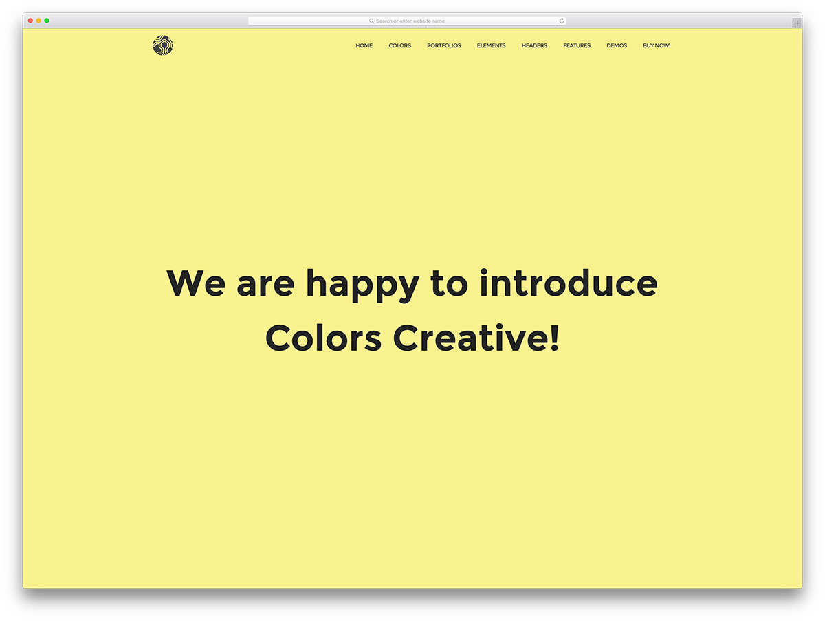 colors-creative-colorful-wordpress-website-template