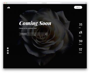 Coming Soon 10