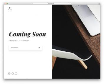 Coming Soon 12