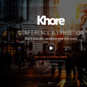 40+ Awesome WordPress Themes For Conference And Event Management 2019