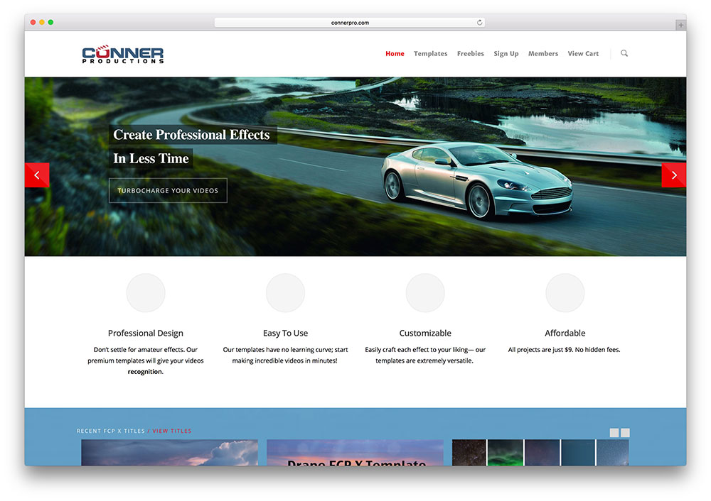 connerpro-production-site-with-salient-theme