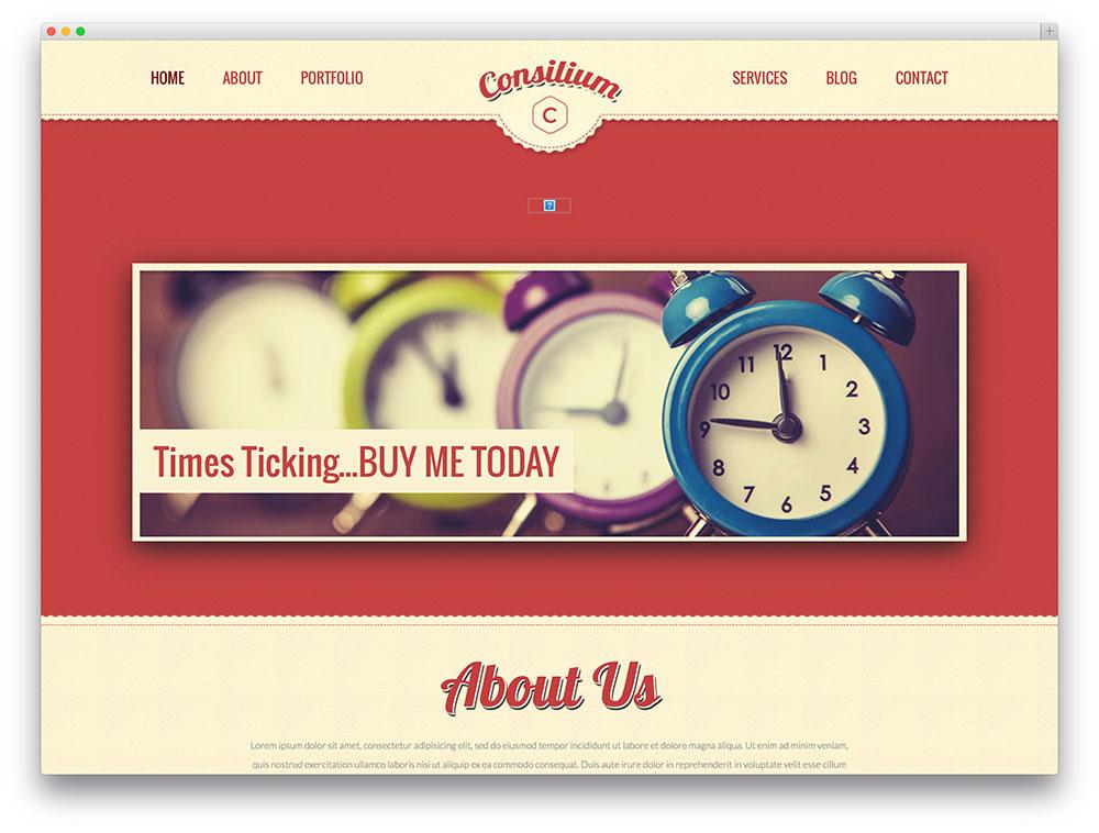 Best vintage websites 5