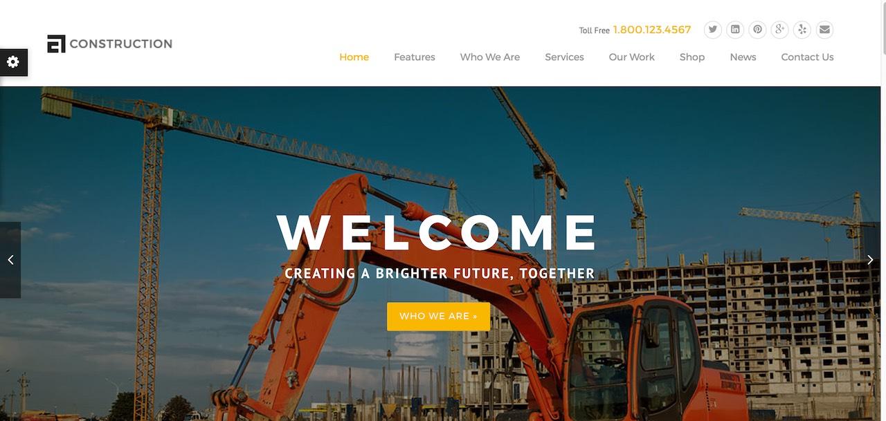 construction-wp-construction-building-business-CL