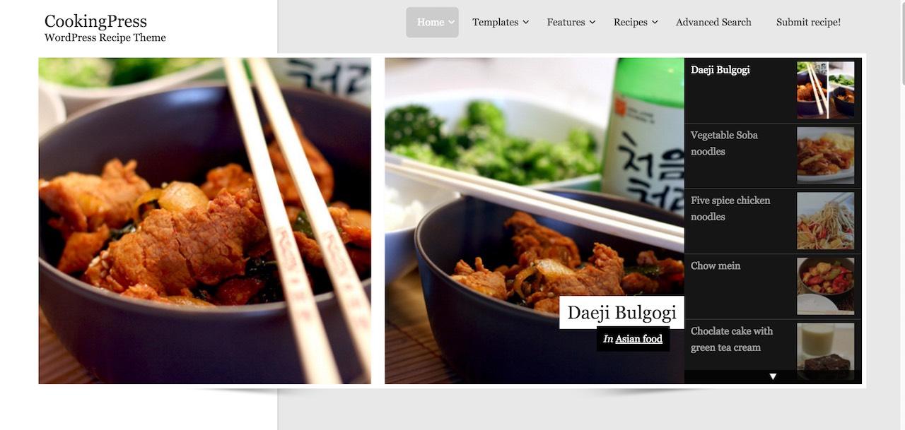 cookingpress-recipe-food-wordpress-theme-CL