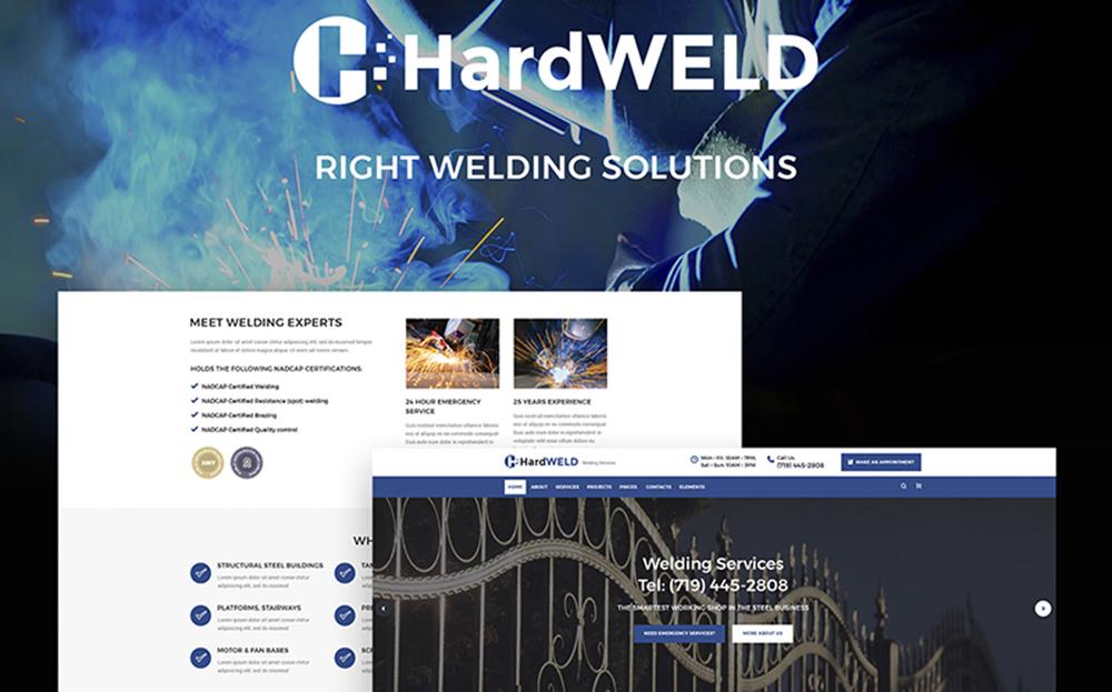 , 20 Cool Website Design Template Ideas You Should Check, Rojak WP