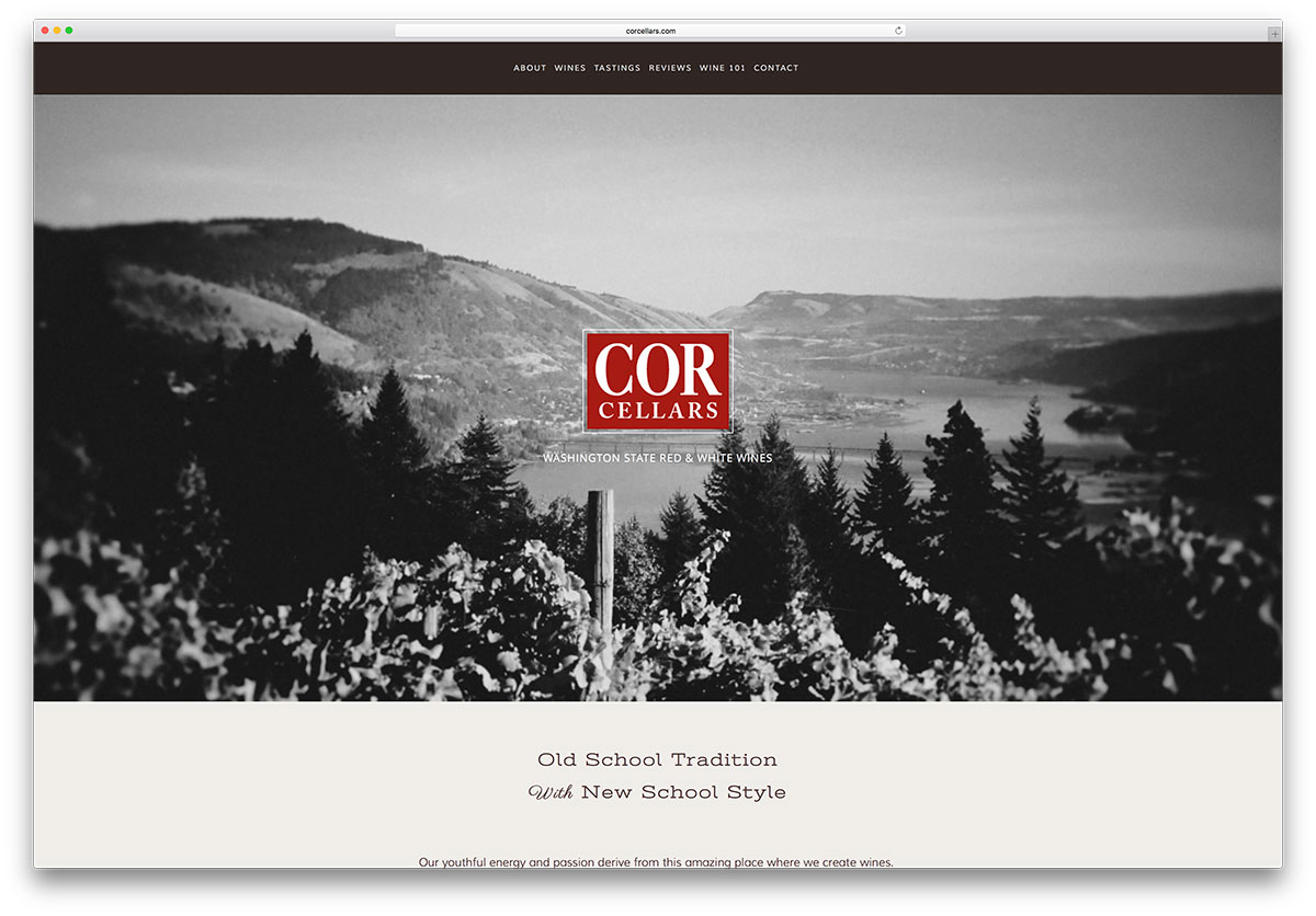 corcellars-wine-garden-site-on-squarespace