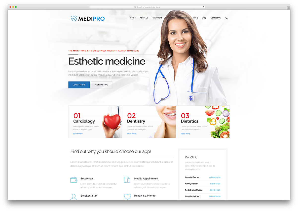 corpro-multipurpose-medical-business-theme