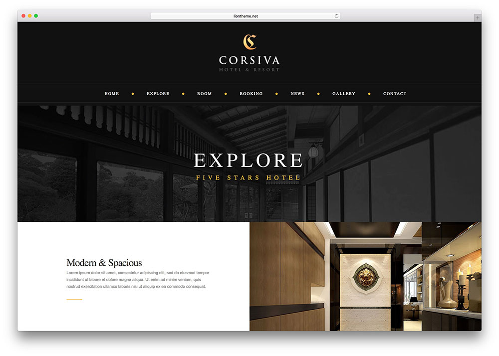 corsiva-creative-hotel-booking-website-template