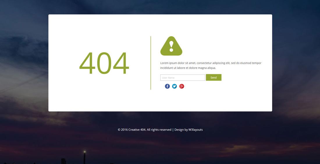 creative-404-free-404-error-page-templates