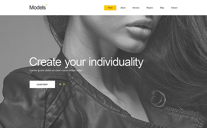 ency Muse Template