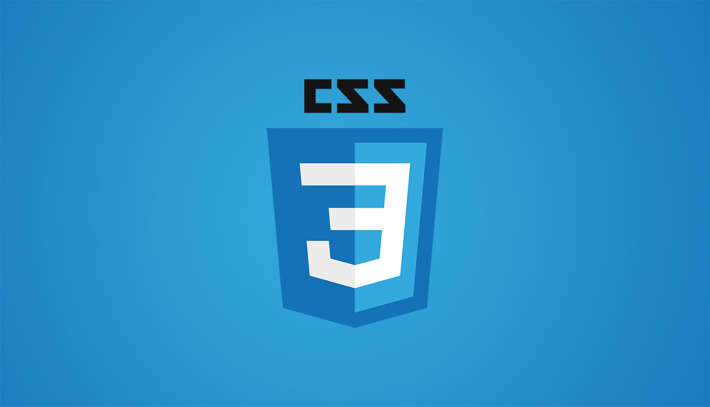 Top 20 CSS3 Tutorials To Improve Your Web Development Skills
