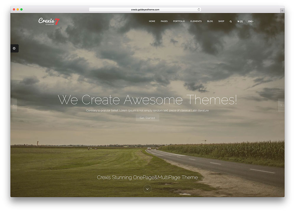 crexis-fullscreen-one-page-html-website-template