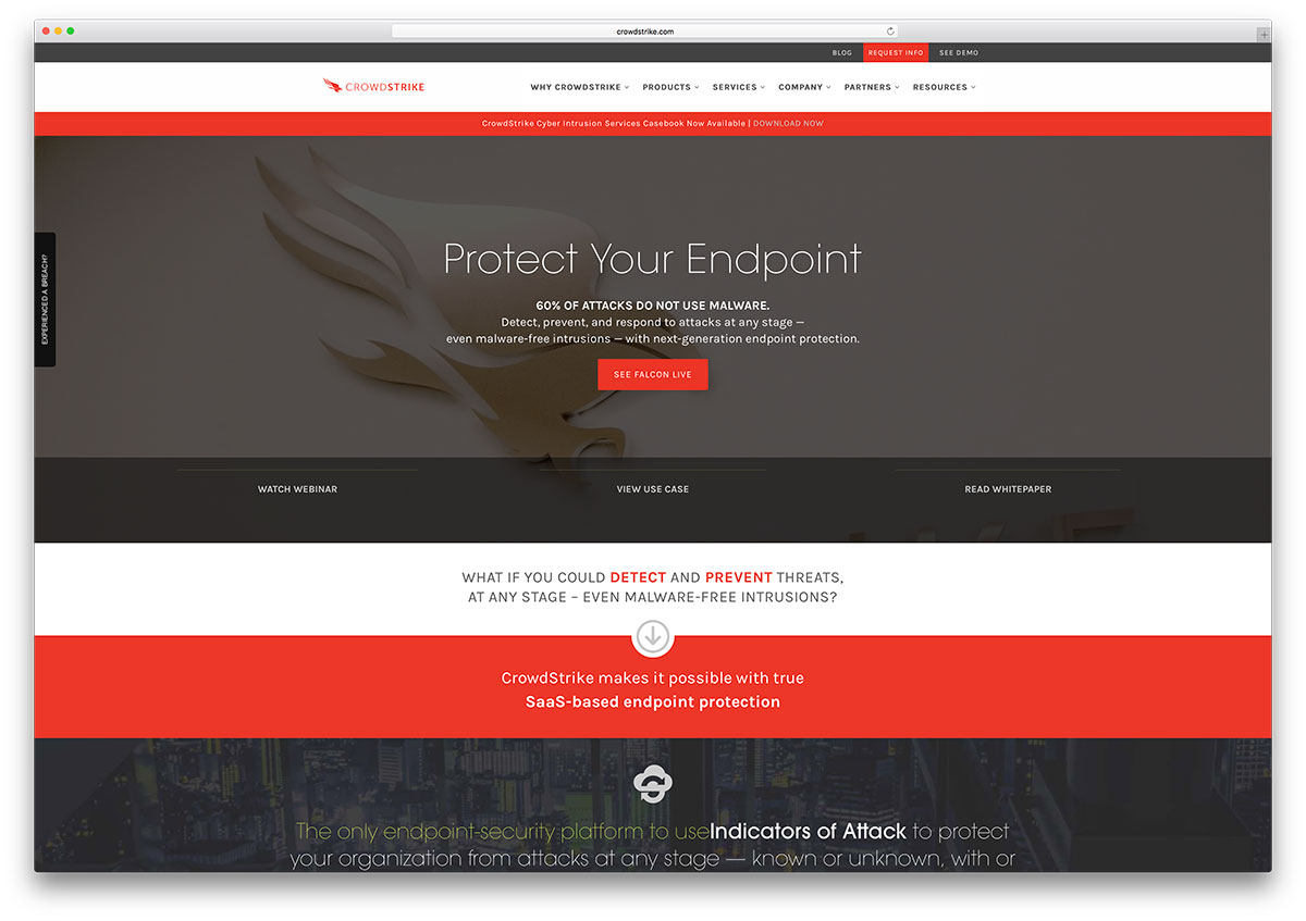 crowdstrike-fullscreen-wbsite-with-visual-composer