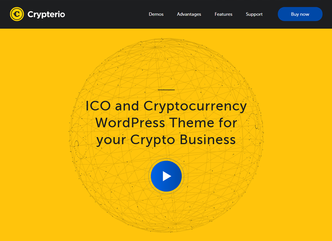 crypterio-bitcoin-and-cryptocurrency-wordpress-theme
