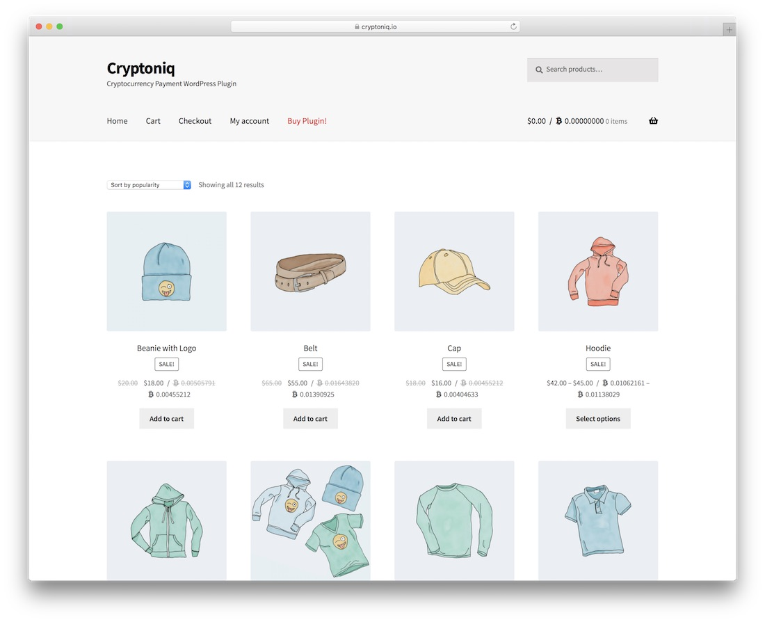 Awesome Woocommerce Extensions To Extend Functionality