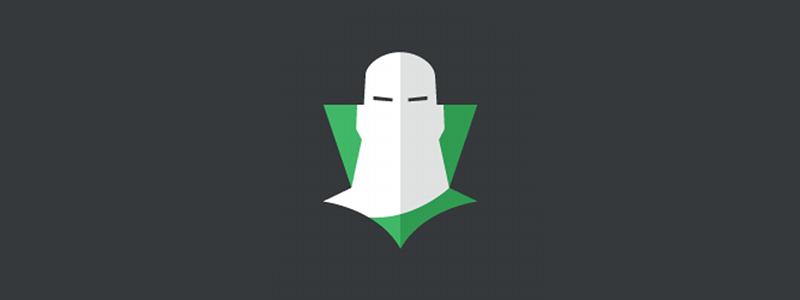 csshero logo