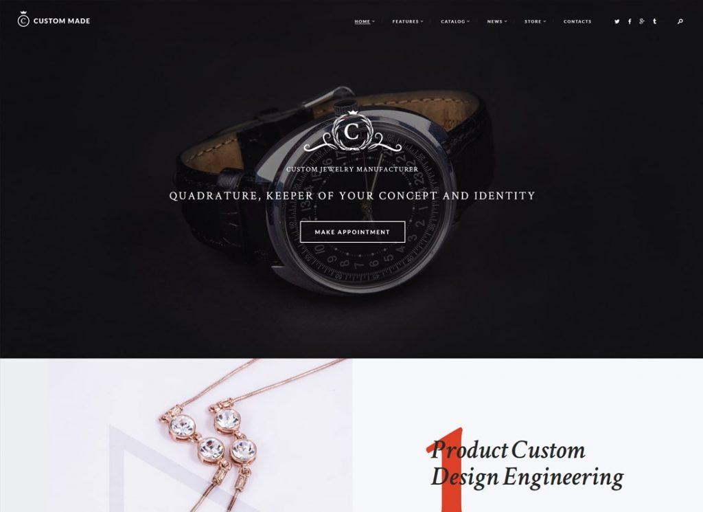 custom-made-jewelry-manufacturer-and-store5cdb-min-1