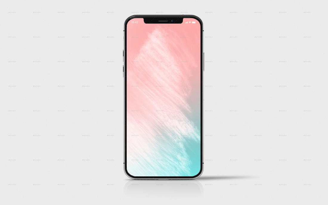 customizable iphone 11