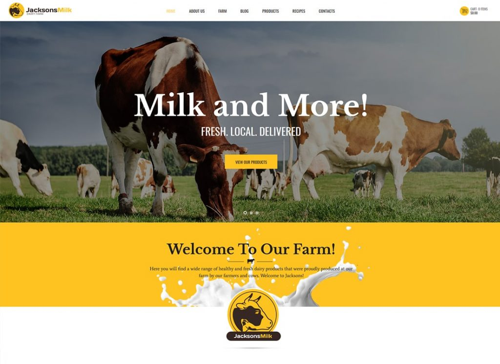 dairy-farm-eco-products-html-template7fe7-min