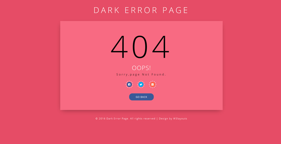 dark-error-page-free-404-error-page-templates