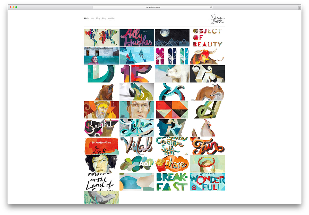 darrenbooth-graphic-design-portfolio-example