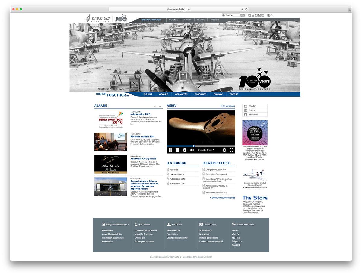 dassault-aviation-site-example