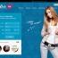 Beautiful WordPress Dating And Online Community Themes