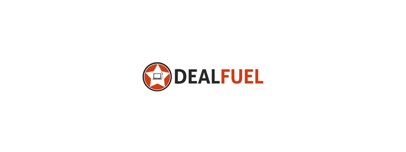 DealFuel Review: Cool Tech Deals For Web Developers And Web Designers