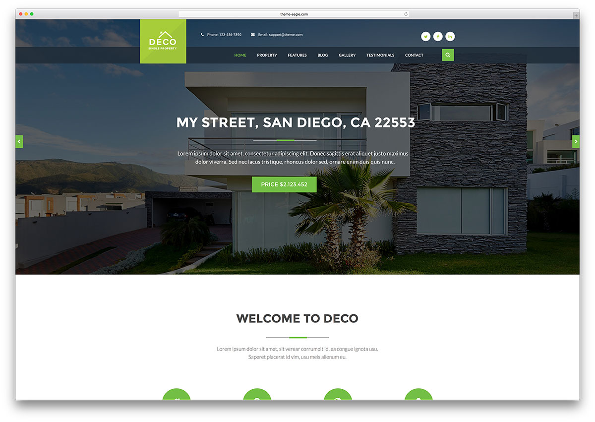 deco-real-estate-html5-website-template